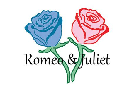 Research papers on romeo and juliet